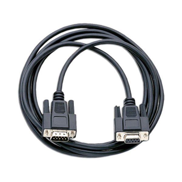 Direction-Finder-Serial-Cable