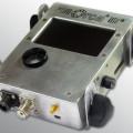orca-RX-103-receiver-2