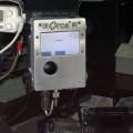 orca-RX-103-receiver-4