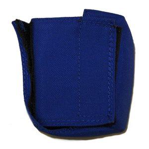 orca-TX-PO3D-pouch