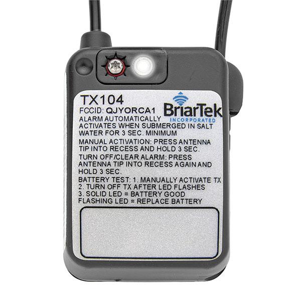 orca-tx-104-transmitter-1