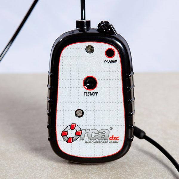 orca-dsc-transmitter-1