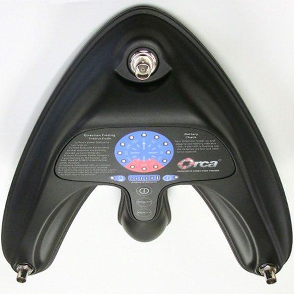 ORCA DFP-HH200